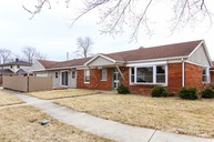 11713 South Harry J Rogowski Drive Merrionette Park IL, 60803