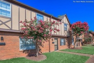 Faronia Square Townhomes Apartments Memphis TN, 38116
