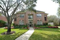 19627 Whispering Breeze Ln Houston TX, 77094