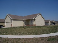 2600 E Old Spring Rd Derby KS, 67037