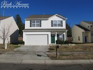 601 Weeping Willow Dr Durham NC, 27704