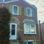 4009 Albemarle Ave Drexel Hill PA, 19026