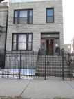 1649 West Garfield Boulevard Chicago IL, 60636