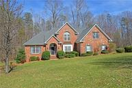 1914 Ridge Oaks Court Oak Ridge NC, 27310