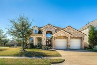 17803 Avalon Point Ct Cypress TX, 77429