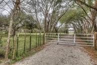 17304 County Road 125 Pearland TX, 77581