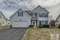 464 Farmhouse Lane Palmyra PA, 17078