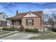 2507 Cleveland Ave West Lawn PA, 19609
