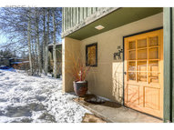 1975 W Gore Creek Dr 26 Vail CO, 81657