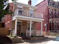 1221 Scott Street Covington KY, 41011