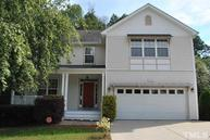 5104 Arbor Chase Drive Raleigh NC, 27616