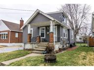5810 Grace Avenue Cincinnati OH, 45227
