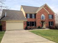 7235 Fallingwoods Lane West Chester OH, 45241