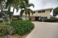 210 Bimini Road Cocoa Beach FL, 32931