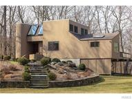76 Millertown Road Bedford NY, 10506
