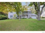 129 Homefair Drive Fairfield CT, 06825