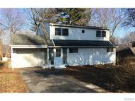 87 Newkirk Road Yonkers NY, 10710