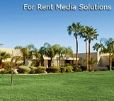 Las Vegas Meadows Apartments Las Vegas NV, 89102