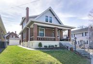 131 Electric Avenue Southgate KY, 41071