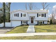 24 Lafayette Drive Port Chester NY, 10573