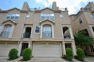 5615 Winsome Ln #C Houston TX, 77057