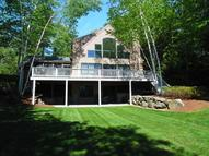 27 Loon Song Lane Moultonborough NH, 03254