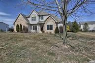 110 E Countryside Drive Boiling Springs PA, 17007