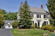 104 Intervale Rd Mountain Lakes NJ, 07046