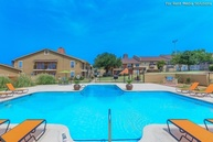 Villas de Estancia Apartments Irving TX, 75038