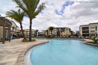 Dwell Nona Place Apartments Orlando FL, 32832