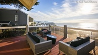 Oceanaire Apartment Homes Apartments Pacifica CA, 94044