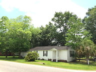 207 Jefferson Av Summerdale AL, 36580