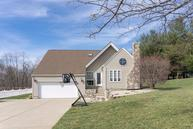17 Cherry Grove Road Williamstown KY, 41097