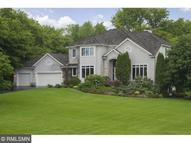 2600 Thoroughbred Lane Orono MN, 55356