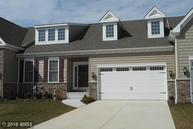 2860 Chauncey Hill Drive 41 Manchester MD, 21102