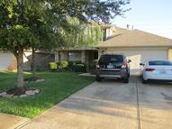 12211 Piney Bend Dr Tomball TX, 77375