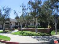 2745 Casiano Rd Los Angeles CA, 90077