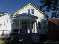 18668 Saint Louis Detroit MI, 48234