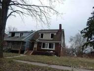 163 E Nevada Highland Park MI, 48203