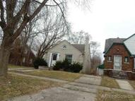20243 Keating Highland Park MI, 48203