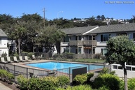 Seacliff Apartments Pacifica CA, 94044