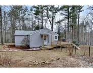 20 Forest Park Drive Holland MA, 01521