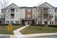 303 Willrich Circle H Forest Hill MD, 21050