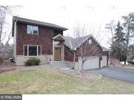1917 Coventry Court Mendota Heights MN, 55118