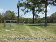 0 Dry Creek Ranch Rd Brooksville FL, 34614