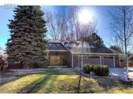 1078 Marble Ct Boulder CO, 80303