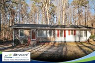 3705 Orchard Dr Atlanta GA, 30349