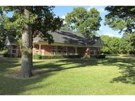 2108 Vz County Road 3816 Wills Point TX, 75169