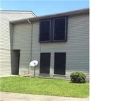 201 High Meadows Blvd, #136 Lafayette LA, 70501