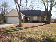 401 Park Forest Drive E Whiteland IN, 46184